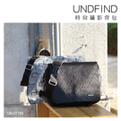 【現貨】UN-2716 攝影側背包 S號 UNDFIND Jenova 吉尼佛 休閒 斜背 相機 攝影包 可放 iPad