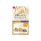 SANA 莎娜 豆乳美肌緊緻潤澤多效凝膠霜(100g)【小三美日】