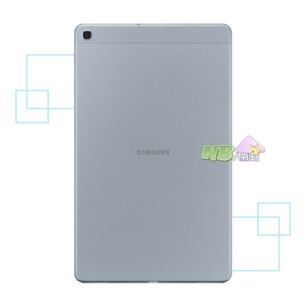 Samsung Galaxy Tab A 2019 10.1吋 ◤0利率◢ 八核心 平板 SM-T510 Wifi版