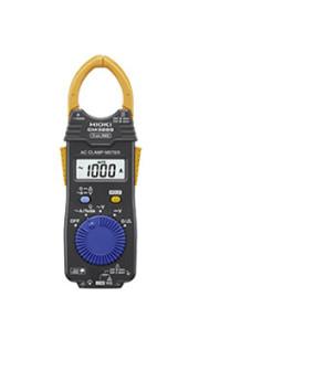 【中將3C】HIOKI日製 CM3289 AC電流勾表   .HIOKI-CM3289