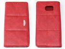 Samsung Galaxy S7 ed...