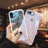 三星 S9 S9 Plus S8 Plus S8 鑽石紋透底殼 手機殼 全包邊 軟殼 防摔 保護殼 保護套