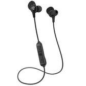 JLab JBuds Pro 藍牙運動耳機 黑色