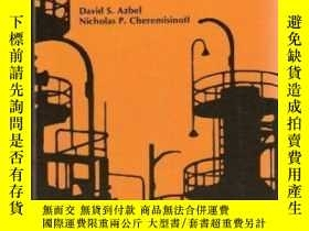 二手書博民逛書店Chemical罕見And Process Equipment Design: Vessel Design And