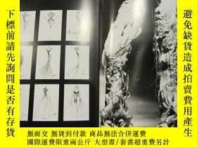 二手書博民逛書店Mark罕見Cheung Creation Haute Cout