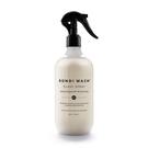 Bondi Wash Glass Spray Sydney Peppermint & Rosemary 鏡面清潔系列 鏡面清潔液 雪梨薄荷&迷迭香口味 兩件組
