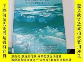 二手書博民逛書店educational罕見accountability:a humanistic perspective(V103