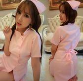 情趣內衣護士服制服極度誘惑女士透明睡衣套裝性感