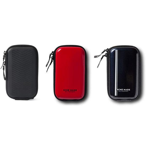 【A Shop】 ACME MADE The Sleek Video 貝殼包加長型 共3色 for iPhone4S/4/3GS