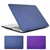 蘋果 Macbook 電腦殼 極光色暈 Mac殼 pro air 保護殼 筆電殼 13.3吋 15吋 硬殼 各型號