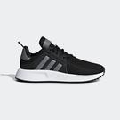 Adidas X_PLR C [CG68...