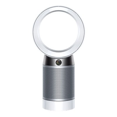 (結帳再優惠)原廠公司貨 Dyson Pure Cool™二合一智能空氣淨化風扇DP04 加贈HEPA濾網