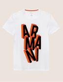 美國代購 AX ARMANI EXCHANGE 短袖T恤 (M~XXL)