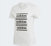 Adidas Celebrate the 90s 女款白色短袖上衣-NO.EH6460