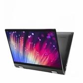 《新品上市》戴爾DELL 13-7306-R8508BTTW 13.3 吋2-in-1觸控筆電i5-1135G7/8G/512GSSD
