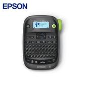 EPSON LW-K400  家商用行動可攜式標籤機【限時下殺↘省$602】
