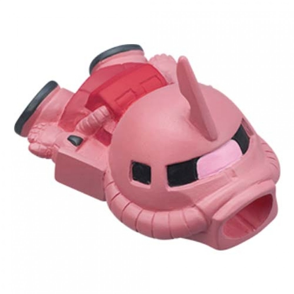 《CABLE BITE 》機動戰士鋼彈 CBGD01 / JOYBUS玩具百貨