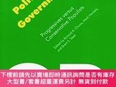 二手書博民逛書店Oregon罕見Politics And GovernmentY255174 Mark, Henkels; C