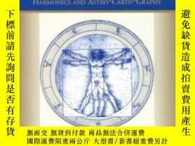 二手書博民逛書店Working罕見With AstrologyY364682 Michael Harding Consider