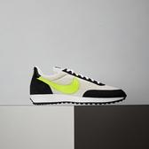 Nike Air Tailwind 79 男鞋 白藍 基本 簡約 復古 休閒鞋 CZ5928-100