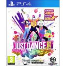 PS4 舞力全開2019 (含一個月Unlimited會籍)(Camera或APP必須)-中文版-Just Dance 2019