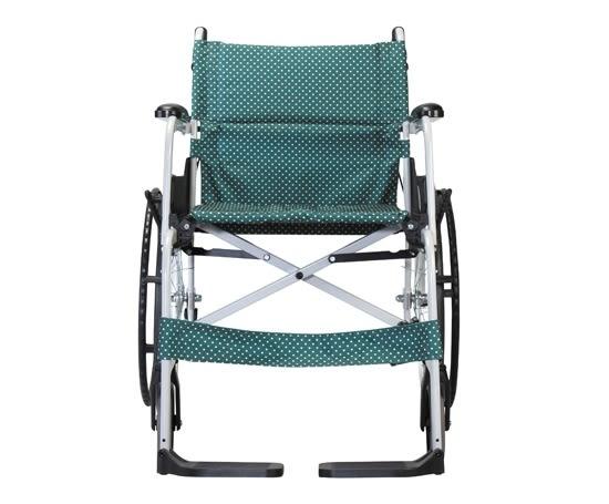 送餐桌板  康揚 鋁合金手動輪椅 (未滅菌) 飛揚100