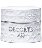 COSME DECORTE AQ甦活嫩白輕乳霜 AQ Whitening Cream 25g