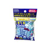 K-2017 進口保冷劑-片裝(混款)