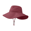 [OUTDOOR RESEARCH] (女) MOJAVE SUN HAT 抗紫外線透氣盤帽 酒紅 (OR264390-0925)
