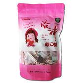 台東縣農會-洛神軟Q糖100g