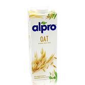 【ALPRO】原味燕麥奶(1公升) 效期2021/11