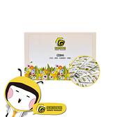 【蜜蜂故事館】樂活3+1(4g×50包)X1盒