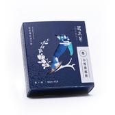 茗京萃-小雪桑葚飲(冬.水) 3入/盒