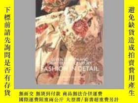 二手書博民逛書店Seventeenth罕見and Eighteenth-Cent