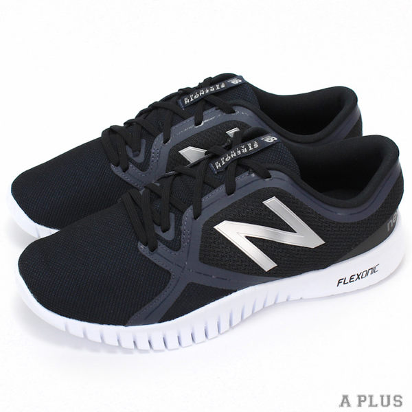 New Balance 男 多功能訓練鞋 NB 多功能(訓練)鞋- MX66OM2