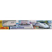 《 TAKARA TOMY 》JR九州 流星新幹線 / JOYBUS玩具百貨