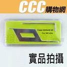 XBOX360 Slim 拆機工具 - ...