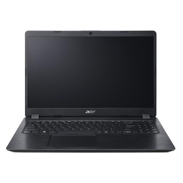 宏碁 acer A515-52G 黑/銀/紅 240G SSD+1T飆速特仕版【升8G/i5 8265/15.6吋/MX150/FHD/Win10/Buy3c奇展】取代 58A7 59Q6