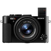 SONY DSC-RX1RII 數位相機 DSC-RX1RM2 110/2/21前贈原廠包+電池(共兩顆)+64G高速卡+座充+好禮