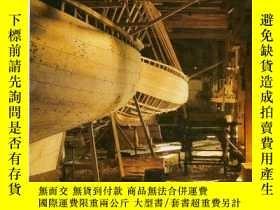 二手書博民逛書店Sailing罕見Designs-航海設計Y443421 Robert H. Perry ... 出版1