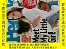 二手書博民逛書店People罕見(magazine) 2015 12 14 人物周刊原版外文英文期刊雜誌Y14610