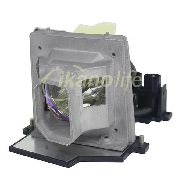 VIEWSONIC原廠投影機燈泡RLC-012/適用機型PJ406D、PJ655D