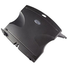 攜帶式筆記型電腦平台300x240mm