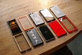 索尼手機殼SonyXperiaXZPremium手機保護殼/擼背殼爾碩數位3c