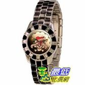 [美國直購 ShopUSA] Ed Hardy CH-LK Chic Love Kills (Women s) $4225