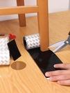 硅膠防滑桌椅腳墊