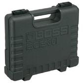 庫存品出清 BOSS BCB-30 效果器攜帶箱