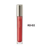 閃耀持色唇釉 RD-02 (2.5g)