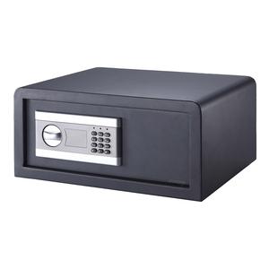 特力屋 NEW STYLO 筆電型保險箱