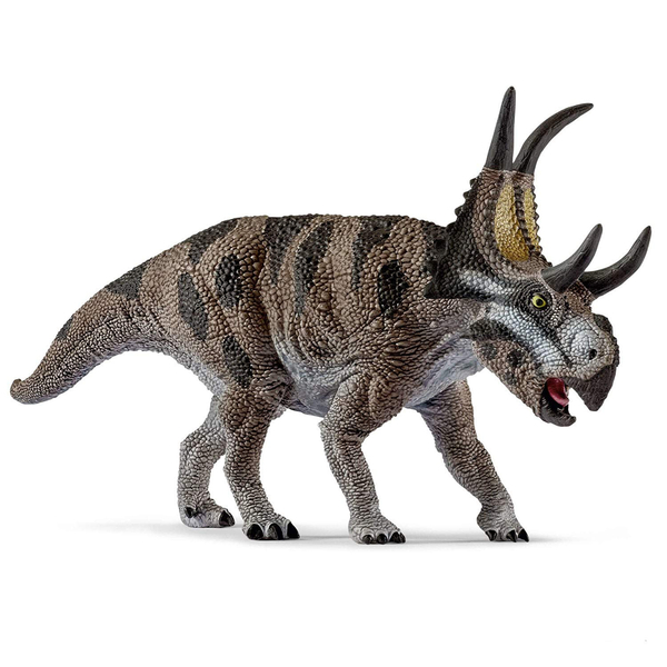 Schleich 史萊奇動物模型- 惡魔角龍
